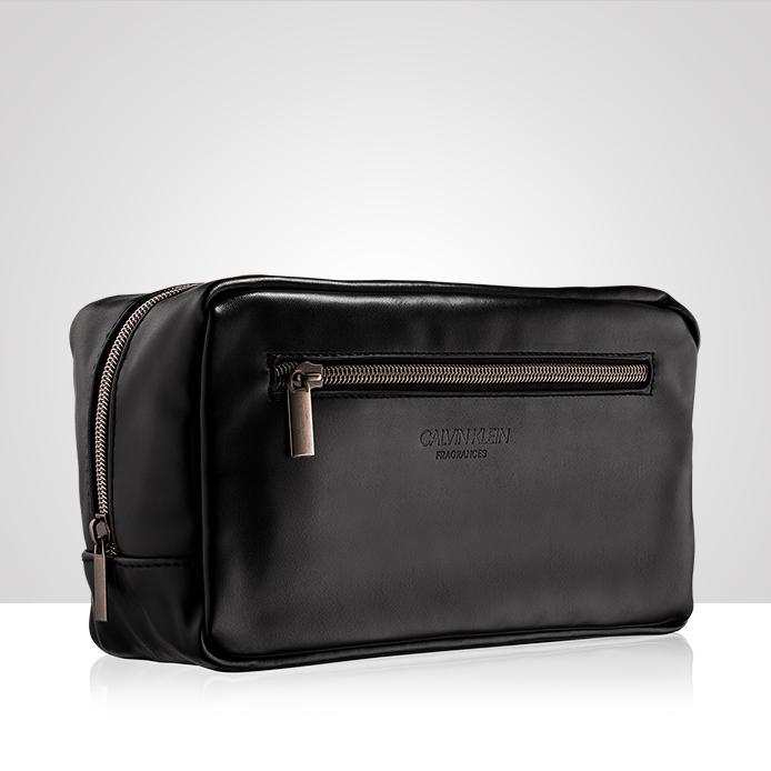 Kozmetična torbica BREZPLAČNO