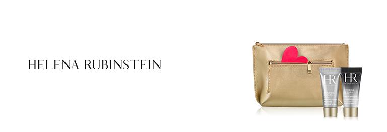 Косметичний набір Helena Rubinstein БЕЗКОШТОВНО