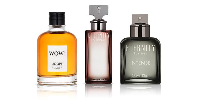 нови парфюми 2017