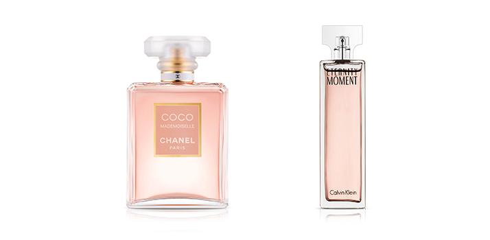 parfumuri de dama pentru capricorn