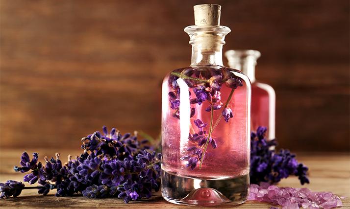 parfumuri cu lavanda