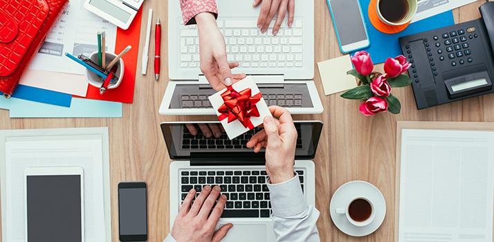 Die Besten Weihnachtsgeschenke.Die Besten Weihnachtsgeschenke Für Secret Santa Notino De
