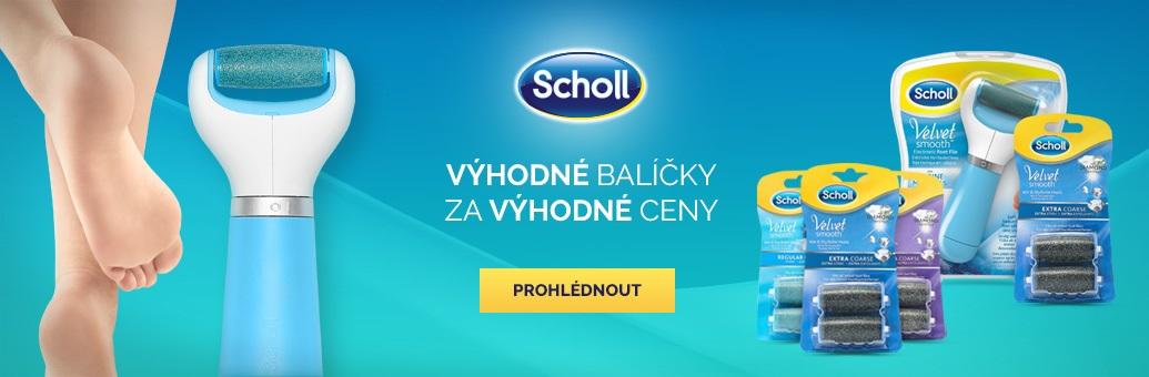 Scholl-vyhodne-baleni
