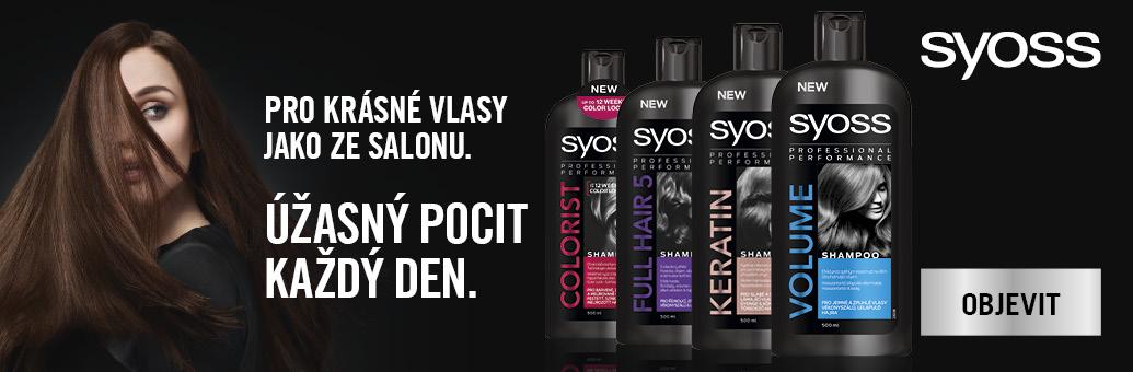 Syoss_vlasy ze salonu