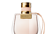 Darujte parfém