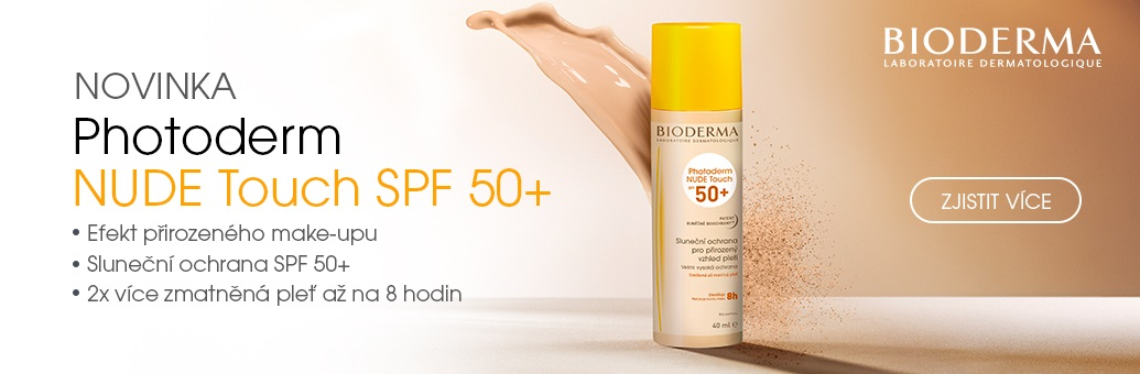Bioderma_Photoderm