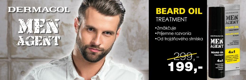 BP_Dermacol_Men_Agent_Beard_Oil