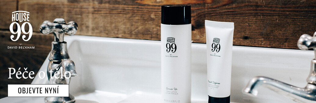 house_99_body_care