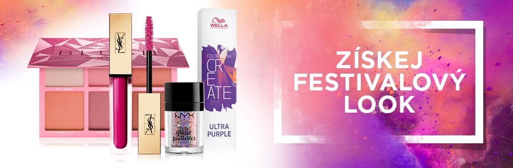 FestivalLookSpecialPage