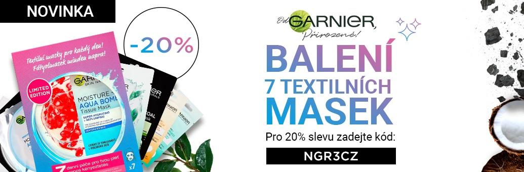 Garnier_TissueMaskBox