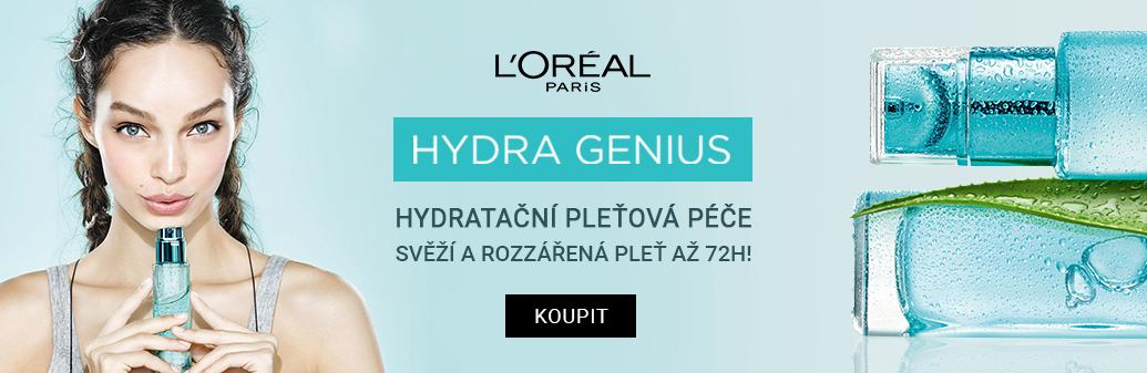 L'Oréal_Paris_Hydra_Genius