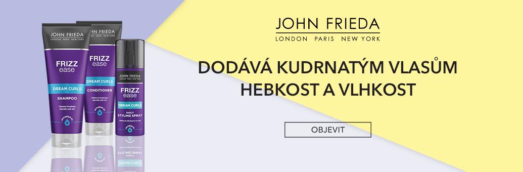 john_frieda_frizz_ease_CTA