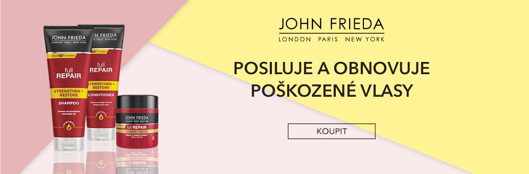john_frieda_full_repair_uni