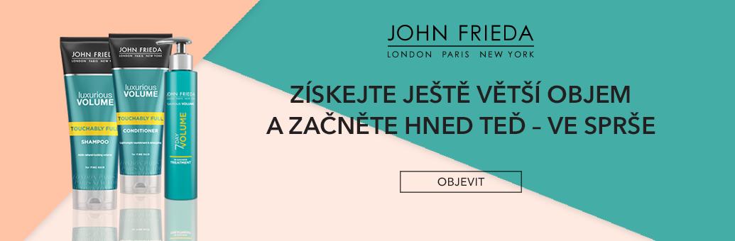 john_frieda_luxurious_volume_CTA