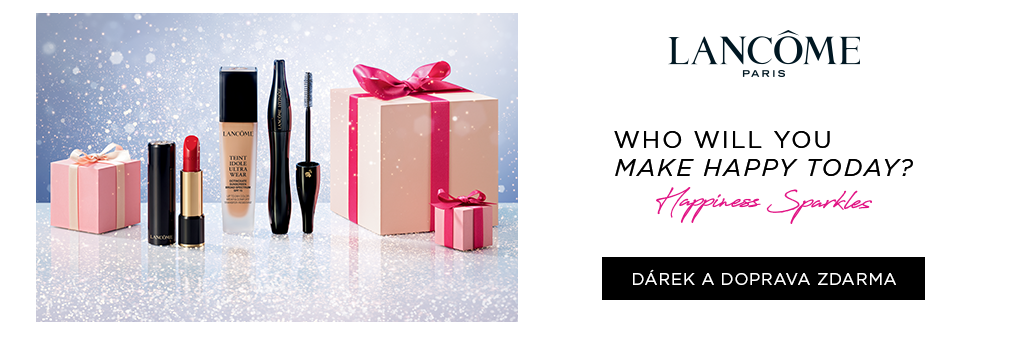Lancome_Christmas_Make-up_GWP_W50-W51