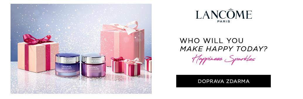 Lancome_Christmas_Skin_CTA_UNI