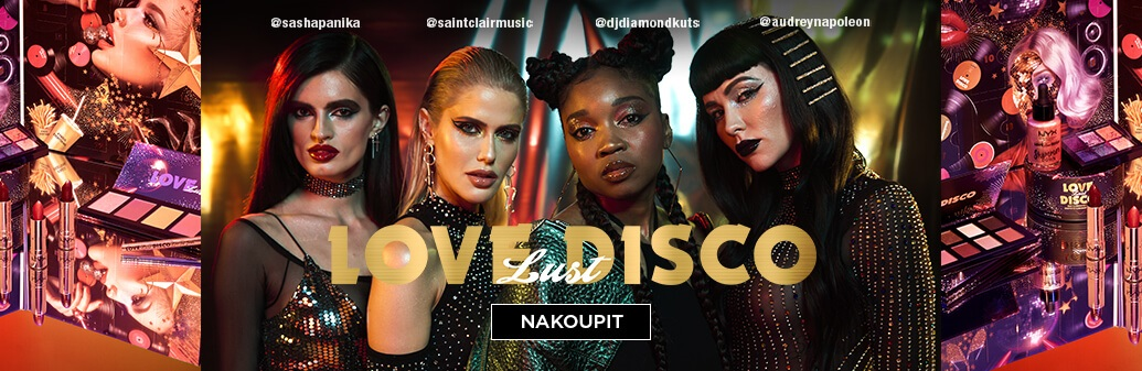 NYX_LoveLustDisco
