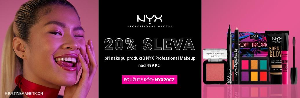 NYX_20_W38