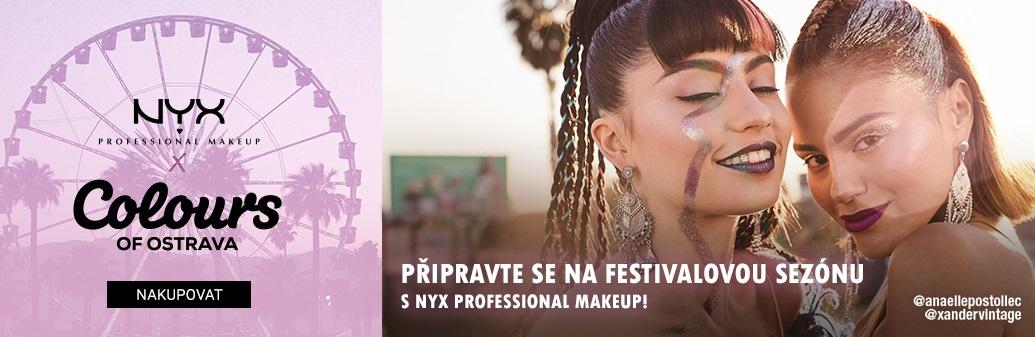NYX_ColoursOfOstrava