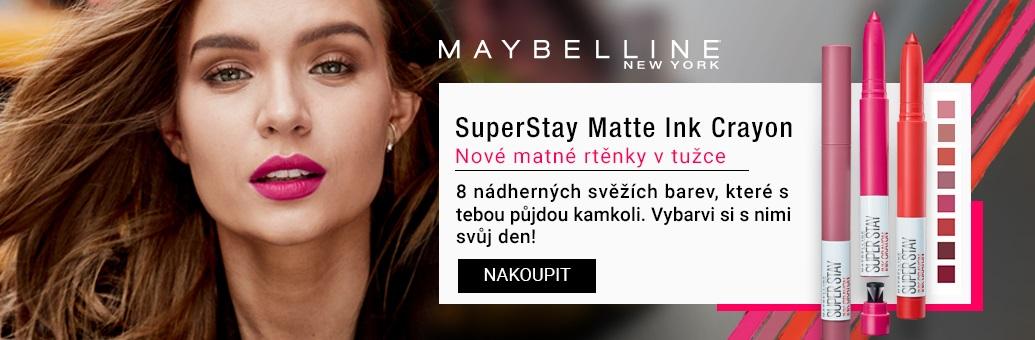Maybelline_SuperStayCrayon