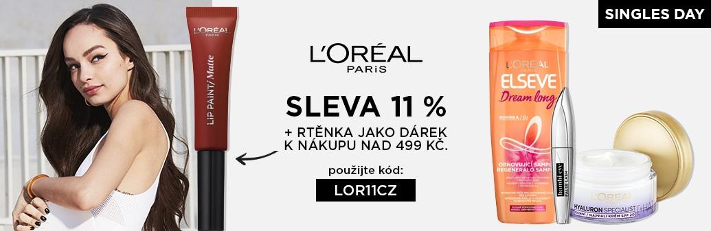 LorealParis_Sale11+GWP_W46