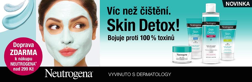 Neutrogena_Skin Detox