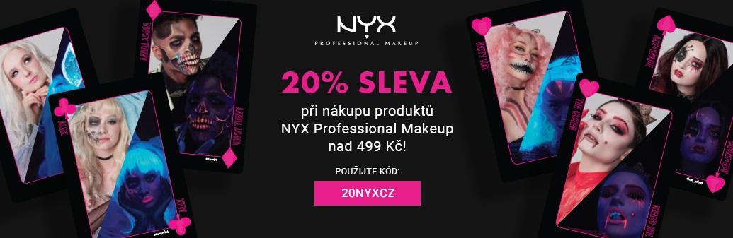 NYX_Sale20_W43