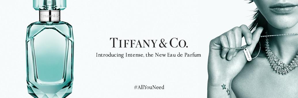 Tiffany & Co_intense