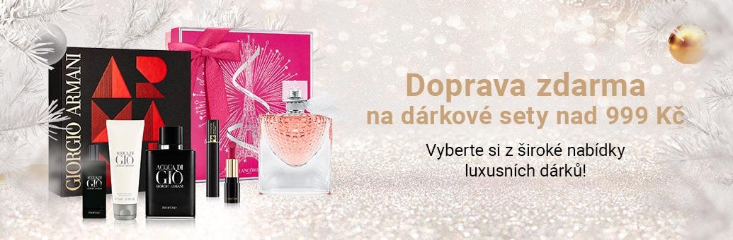 Luxus-sets-noCTA-CZ