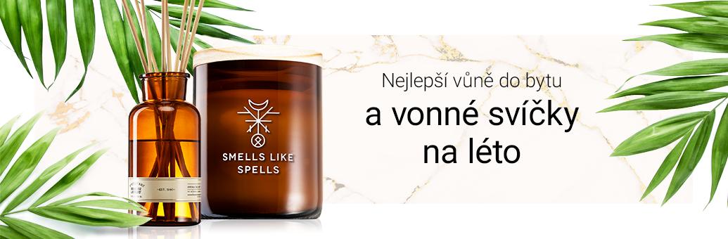e54bf5272 Vůně do bytu a bytové parfémy 37. strana | Designové vůně na notino.cz