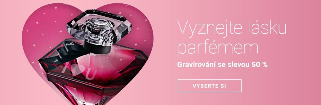 Valentyn 2019 - Gravirovani