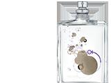 -15 % na cene niche parfumov