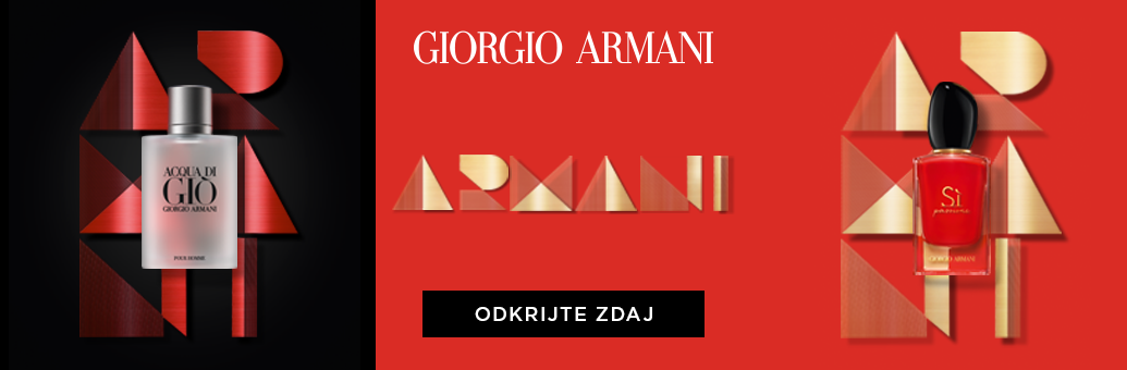 Armani_Christmas_DUO_CTA_UNI