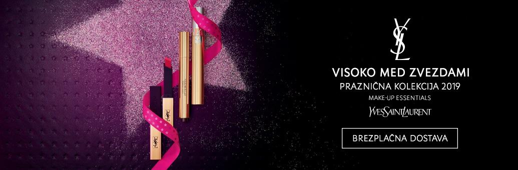 Yves Saint Laurent Make up