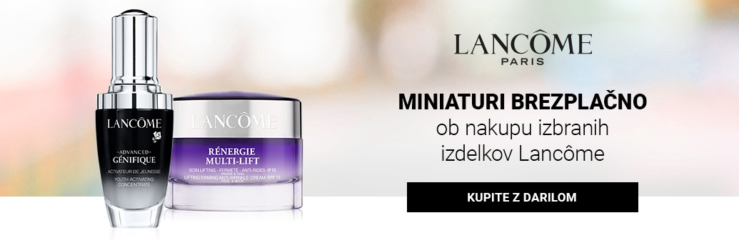Lancome Genifique Renergie Multi-Lift