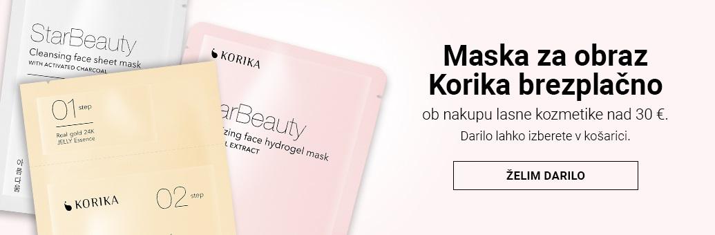 korika_W17