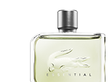 El perfume de la semana