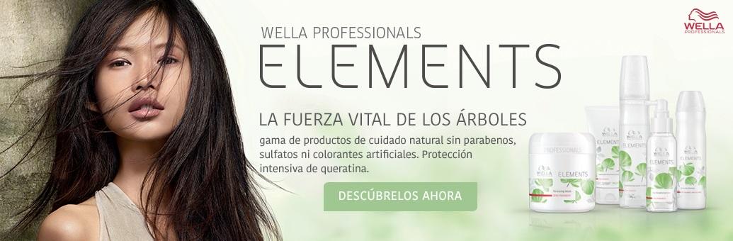 wella_elements
