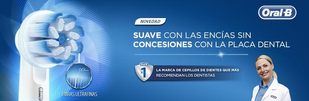 Oral-B 2
