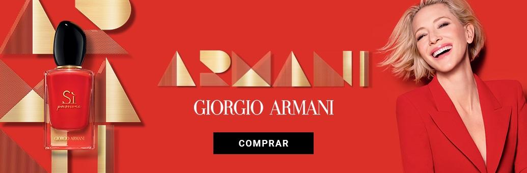 Armani_Christmas-Si-CTA_UNI