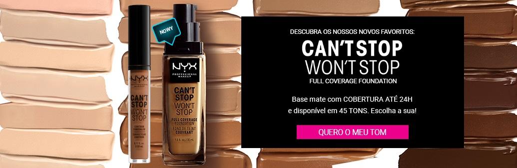 NYX_CantStopWontStop
