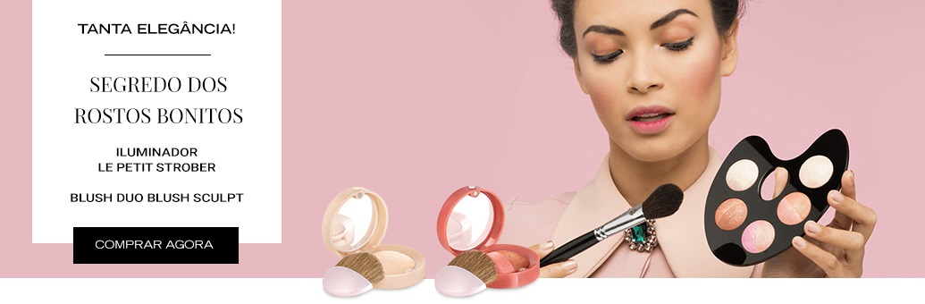 Bourjois_Radiant_BP_UNI