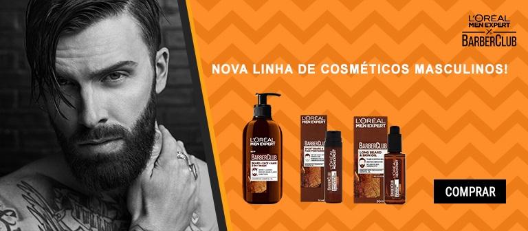 88b13492c L'Oréal Paris cosméticos e maquilhagem online   notino.pt