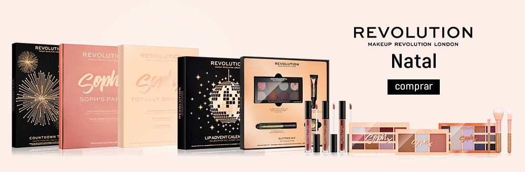 BP_Makeup_Revolution_XMAS_sady