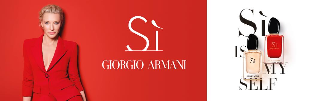 Armani_Si-Family_BP_UNI