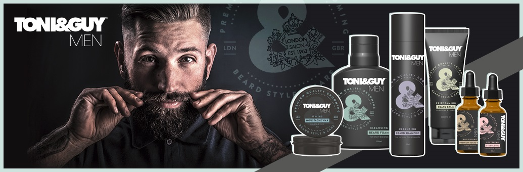 T&G_BP_Beard