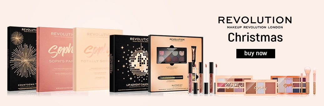 BP_Makeup_Revolution_XMAS_sady