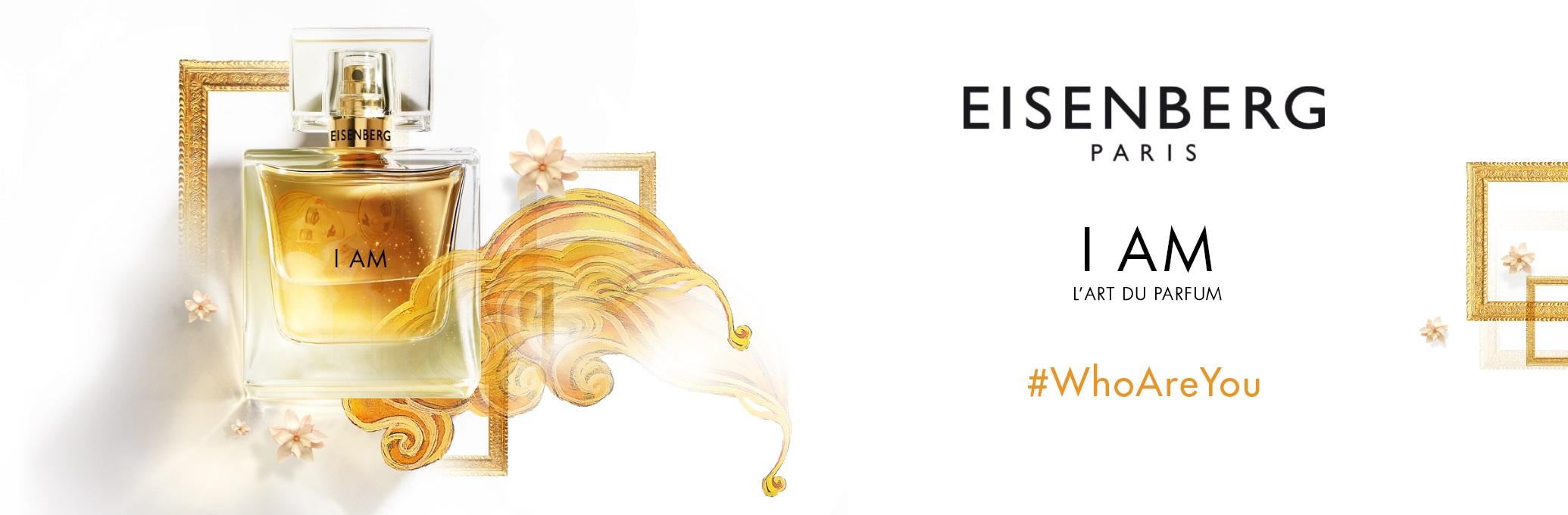 a9d223e5bb1048 EISENBERG Paris – perfume, makeup | notino.co.uk