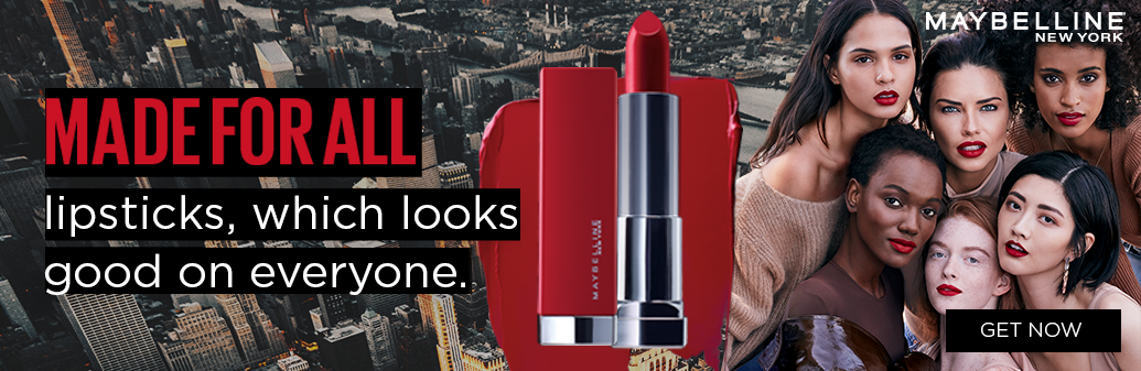 BP_Maybelline_Made_for_all