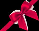 cartes cadeaux électroniques